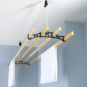 Ceiling airers uk