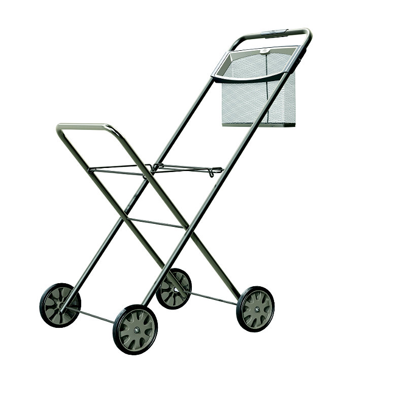Purchase Panache Laundry Trolley Eco Washing Lines