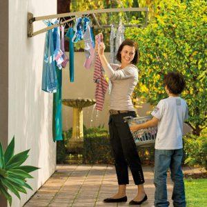 Hills_Supa_Fold_Duo_Foldown_Clothesline__54668.1405377209.1280.1280