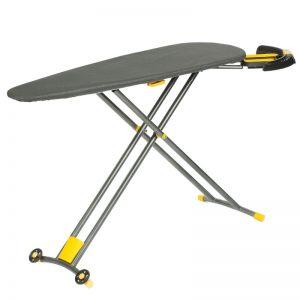 fg228021_orbit_ironing_board_scaled