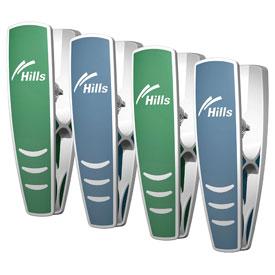 hills-pegs-l