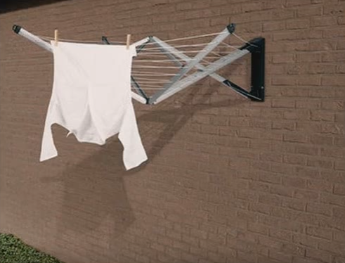 wall-hung-washing