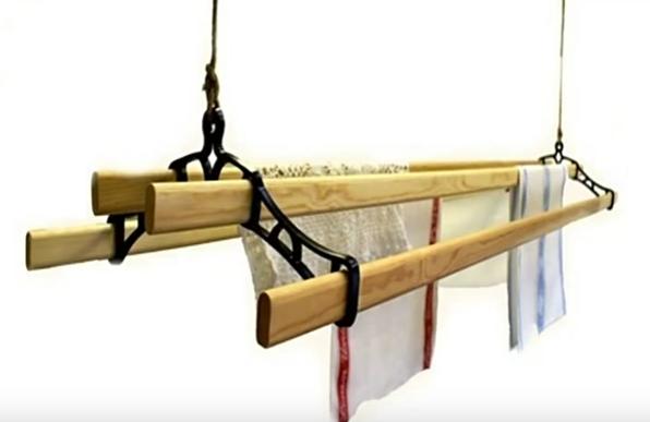 indoor-washing-line-pulley