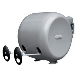 30m-retractable-reel-clothes-washing-line