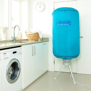 dribuddi-Indoor-Clothes-Dryer