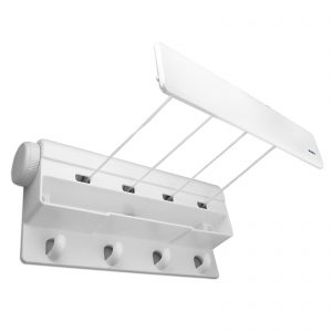 minky-4-line-rectractable-airer