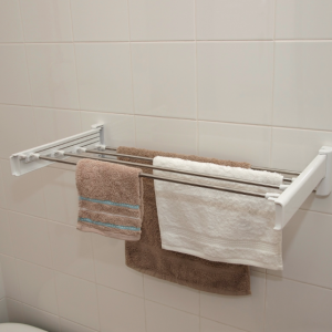 Wall-Mounted-Drying-Rack