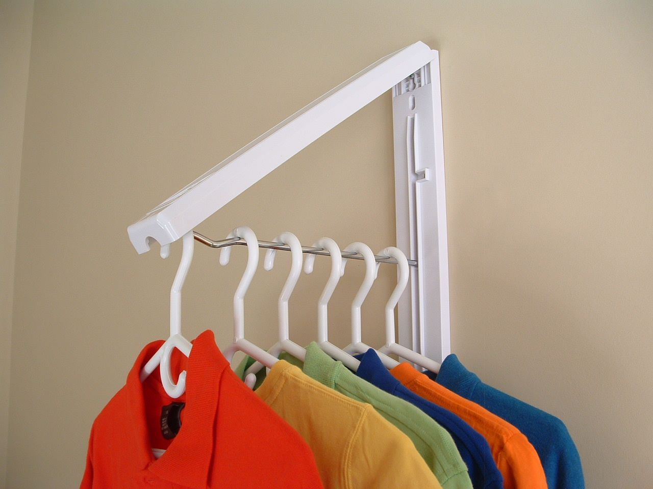 Get The Best Fold Away Clothes Dryer Eco Washing Lines